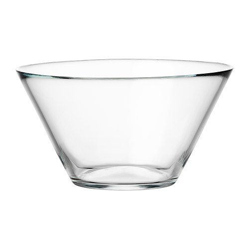 trygg-serving-bowl  0125240 PE282863 S4